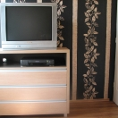 Redwood egyedi bútor: egyéb